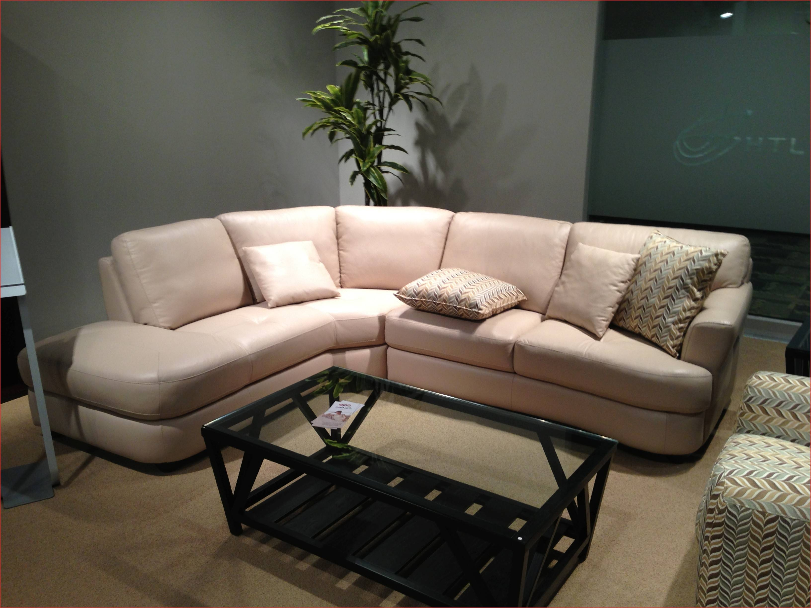 Sofas Portland Oregon Inspirational Ideas With Cool Sectional with regard to Sectional Sofas Portland (Image 30 of 30)