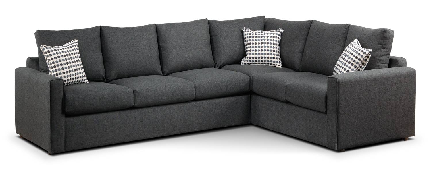 Sofas: Sectional Sofa Pull Out Bed | Macys Sofa Beds | Macys Sofa Bed pertaining to Sectional Sofa Beds (Image 25 of 30)