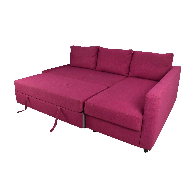 Sofas: Sleeper Sofas Ikea | Sleeper Sofa Ikea | Loveseat Sleeper with regard to Ikea Loveseat Sleeper Sofas (Image 26 of 30)