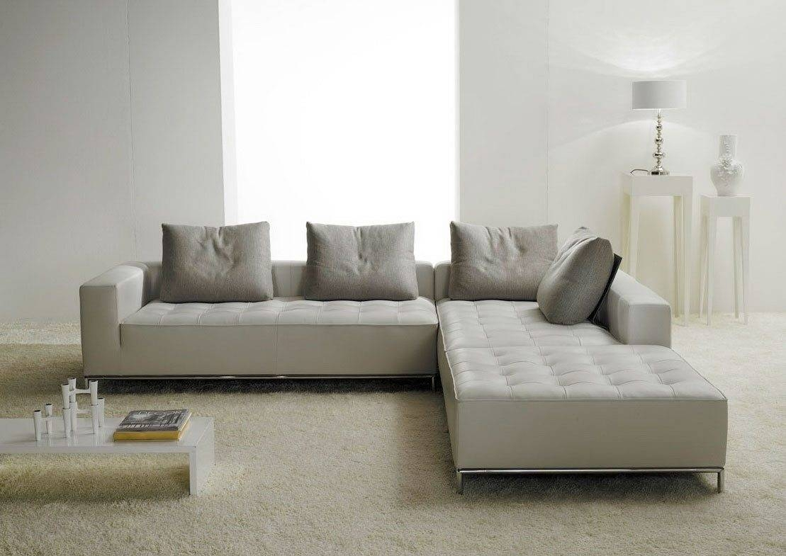 Sofas: Sleeper Sofas Ikea That Great For A Quick Snooze Or Night throughout Ikea Sleeper Sofa Sectional (Image 24 of 25)