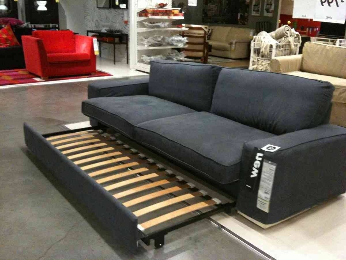 Sofas: Sleeper Sofas Ikea That Great For A Quick Snooze Or Night within Ikea Sectional Sleeper Sofa (Image 24 of 25)