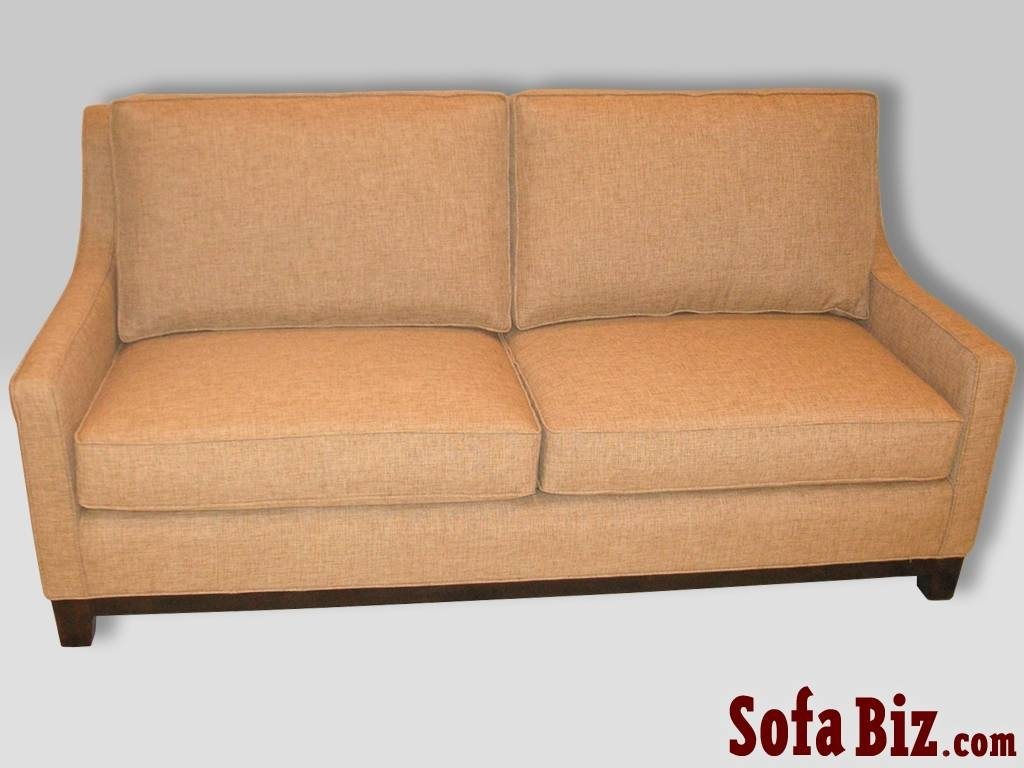 Sofas - Sofa Biz within Customized Sofas (Image 27 of 30)