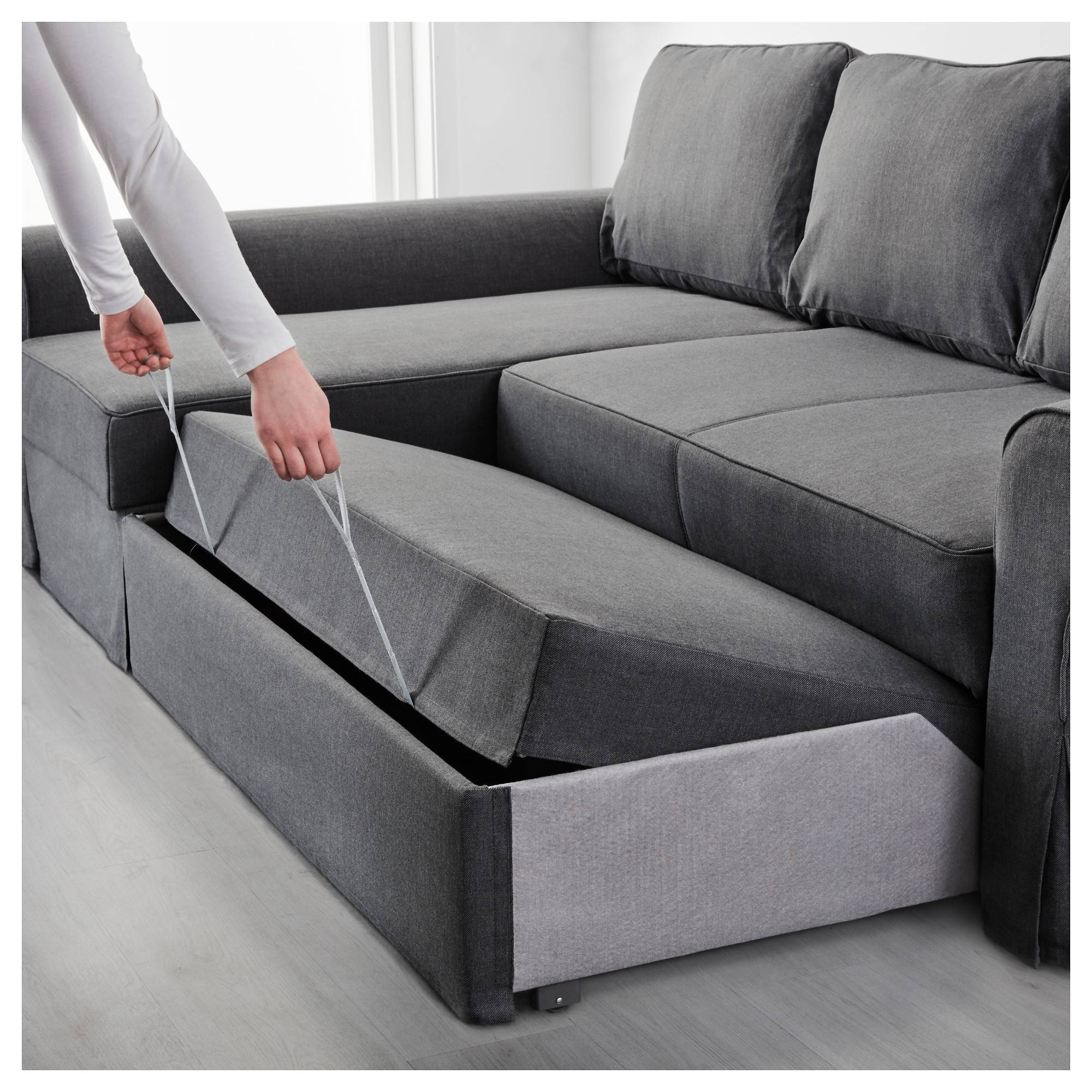 Sofas: Sofa Chaise Convertible Bed | Cheap Futons For Sale pertaining to Cheap Sofa Beds (Image 28 of 30)