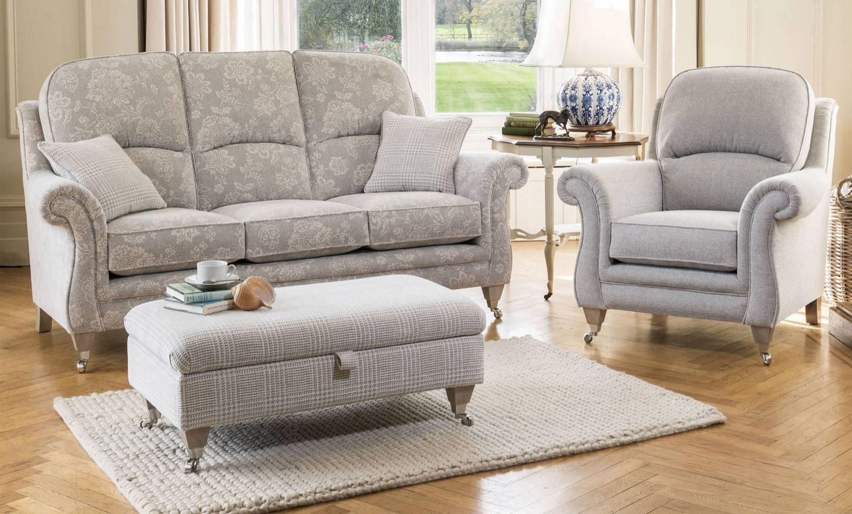 Sofas | Suites | Recliners | Chairs | Corner Sofas At Relax Sofas regarding Sofas and Chairs (Image 27 of 30)
