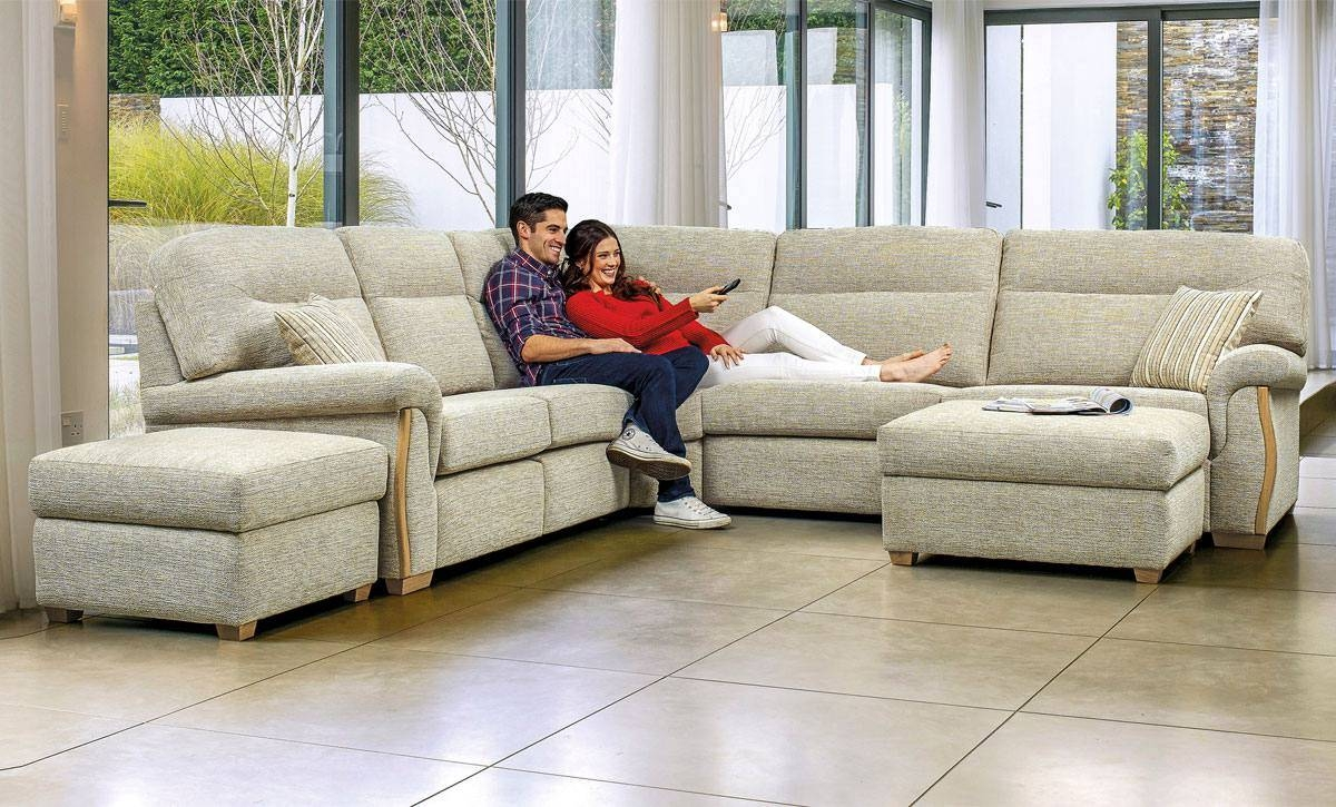 Sofas | Suites | Recliners | Chairs | Corner Sofas At Relax Sofas Throughout Corner Sofa Chairs (View 28 of 30)