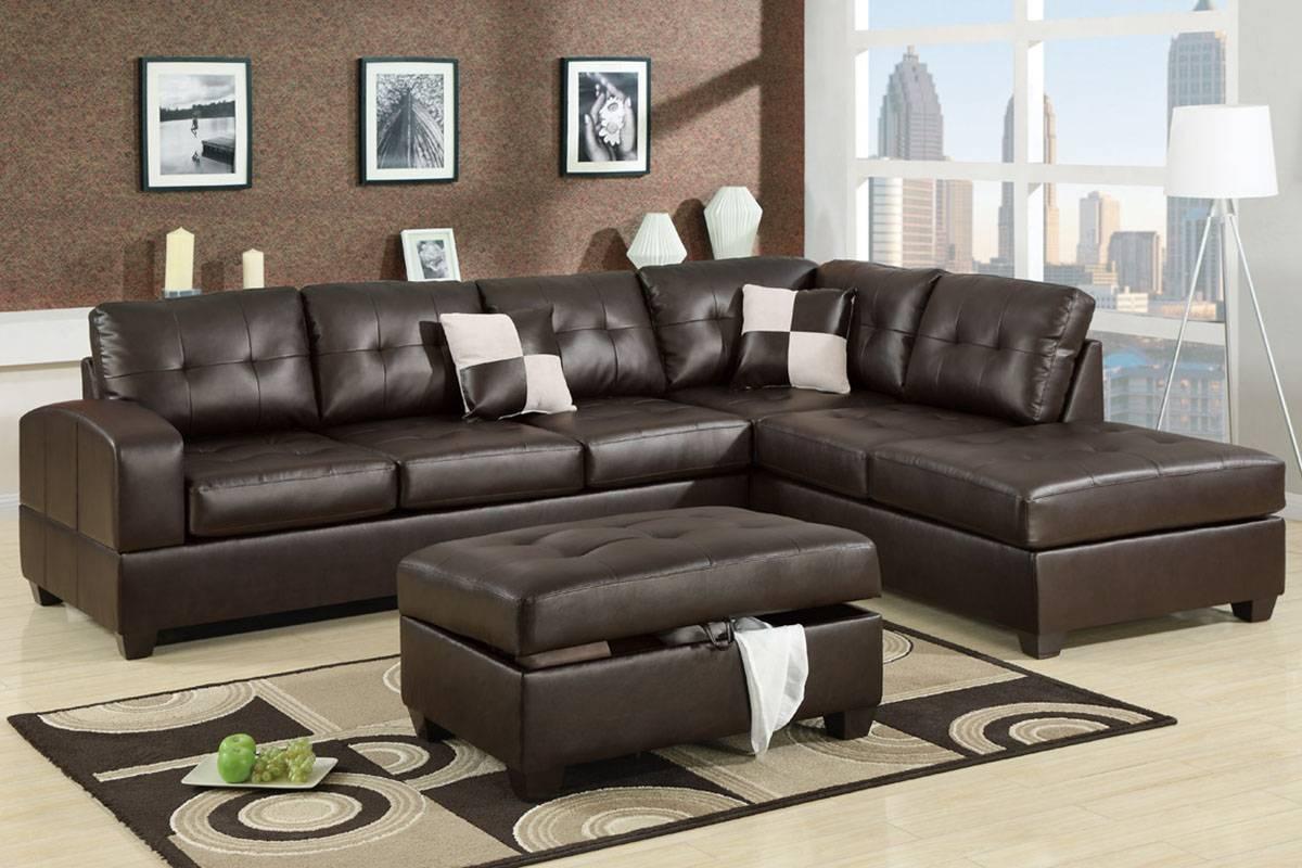 Sofas Tampa - Sofa Hpricot inside Sofas Tampa (Image 14 of 25)