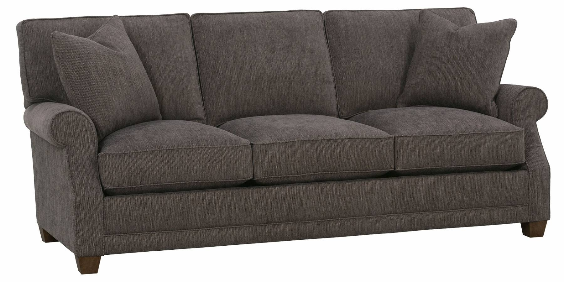 Sofas Tampa within Sofas Tampa (Image 21 of 25)