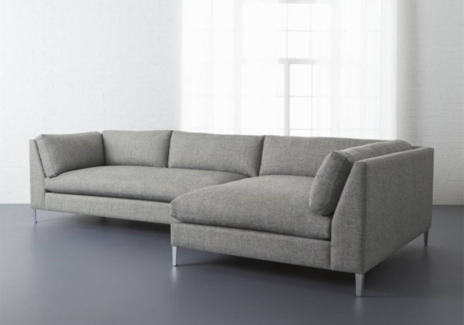 Sofas Under 600 Dollars Hmmi Pertaining To Sectional Image 29 Of