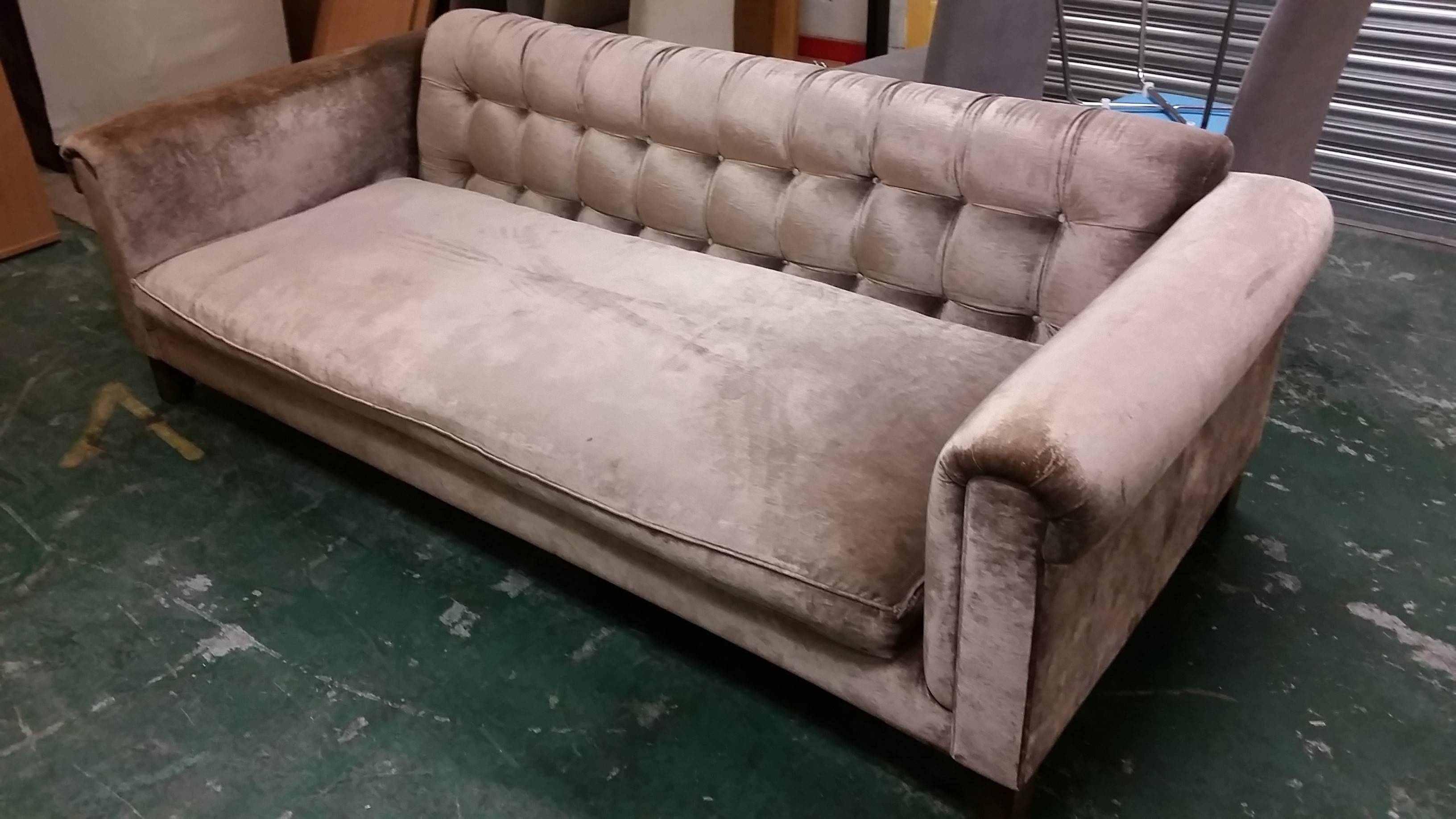 30 Inspirations of Manchester Sofas