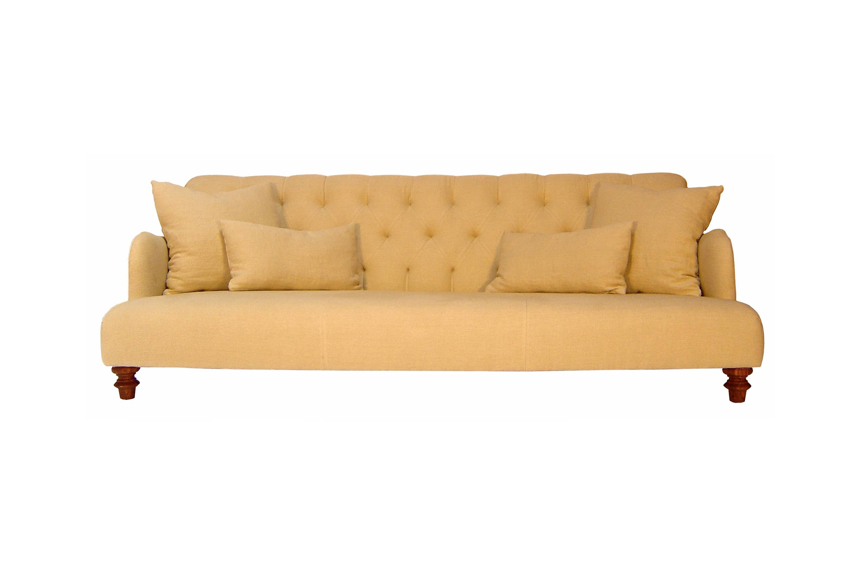 30 inspirations of funky sofas for sale for Funky furniture
