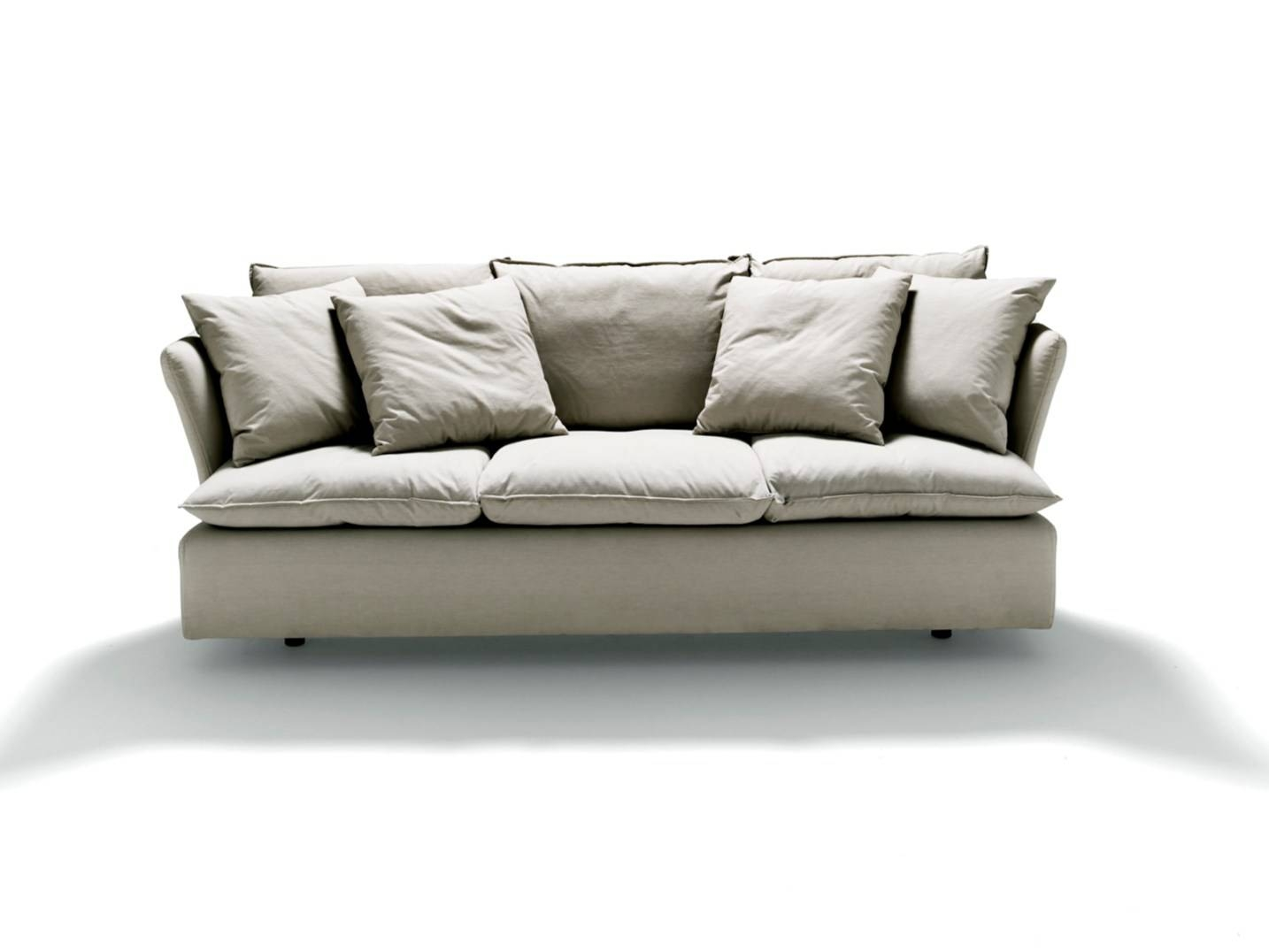 Sofas With Removable Cover | Archiproducts in Sofa With Removable Cover (Image 25 of 30)