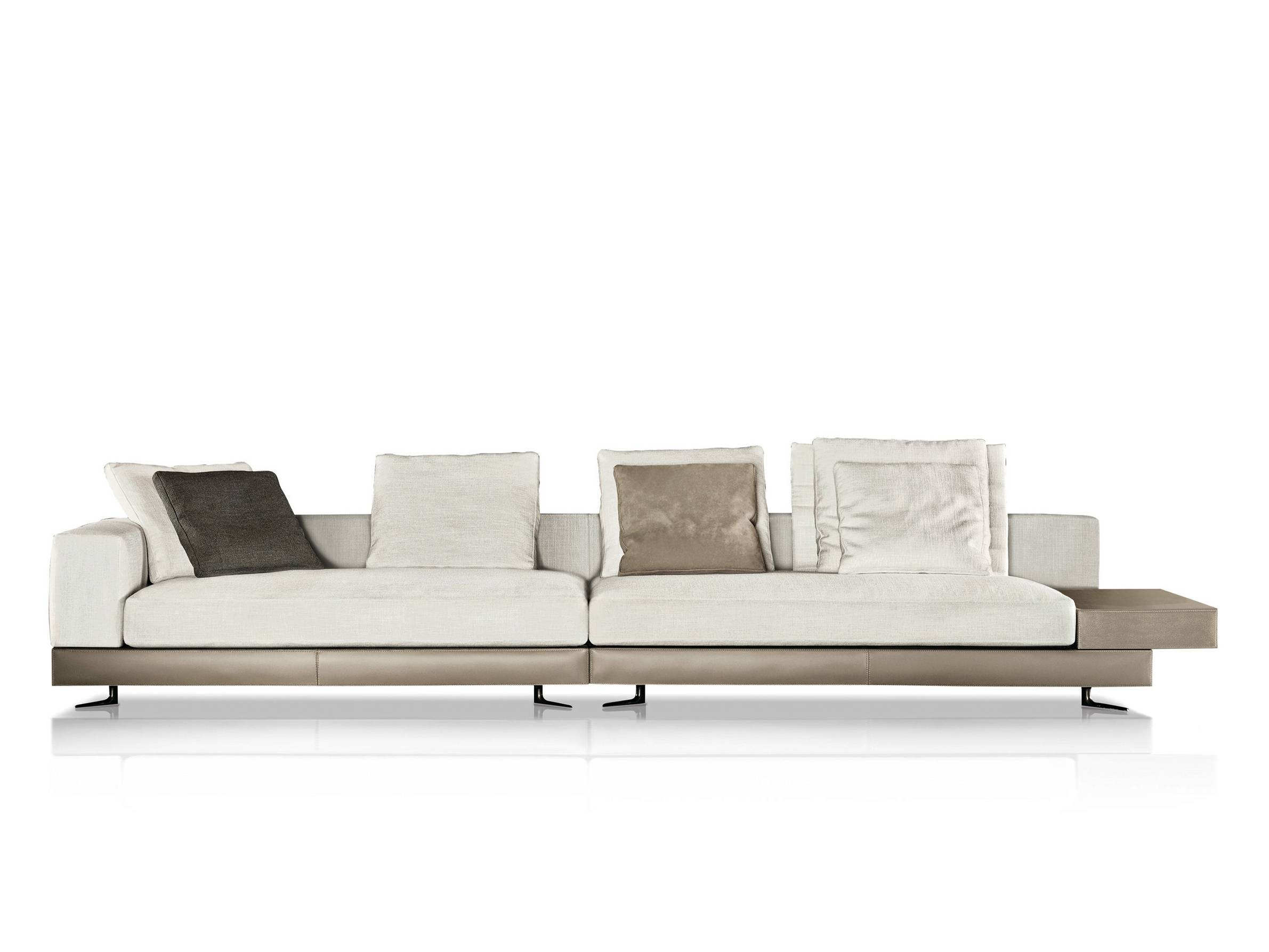 Sofas With Removable Cover | Archiproducts with regard to Sofa With Removable Cover (Image 26 of 30)