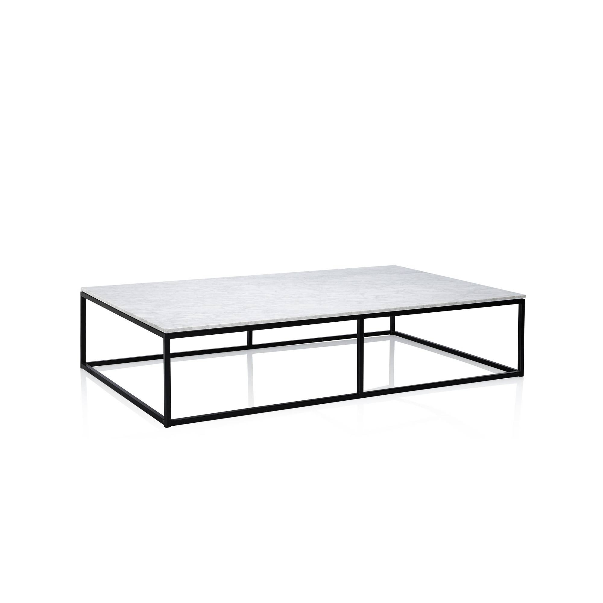 Soho Marble Coffee Table with Soho Coffee Tables (Image 25 of 30)
