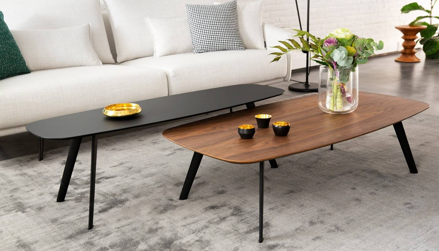 Solapa Large Rectangular Coffee Table for Large Rectangular Coffee Tables (Image 25 of 30)