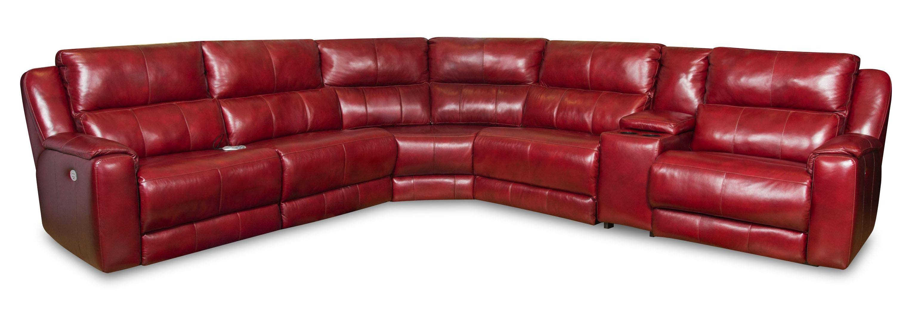 Southern Motion Leather Sofa | Tehranmix Decoration with Leather Motion Sectional Sofa (Image 22 of 25)