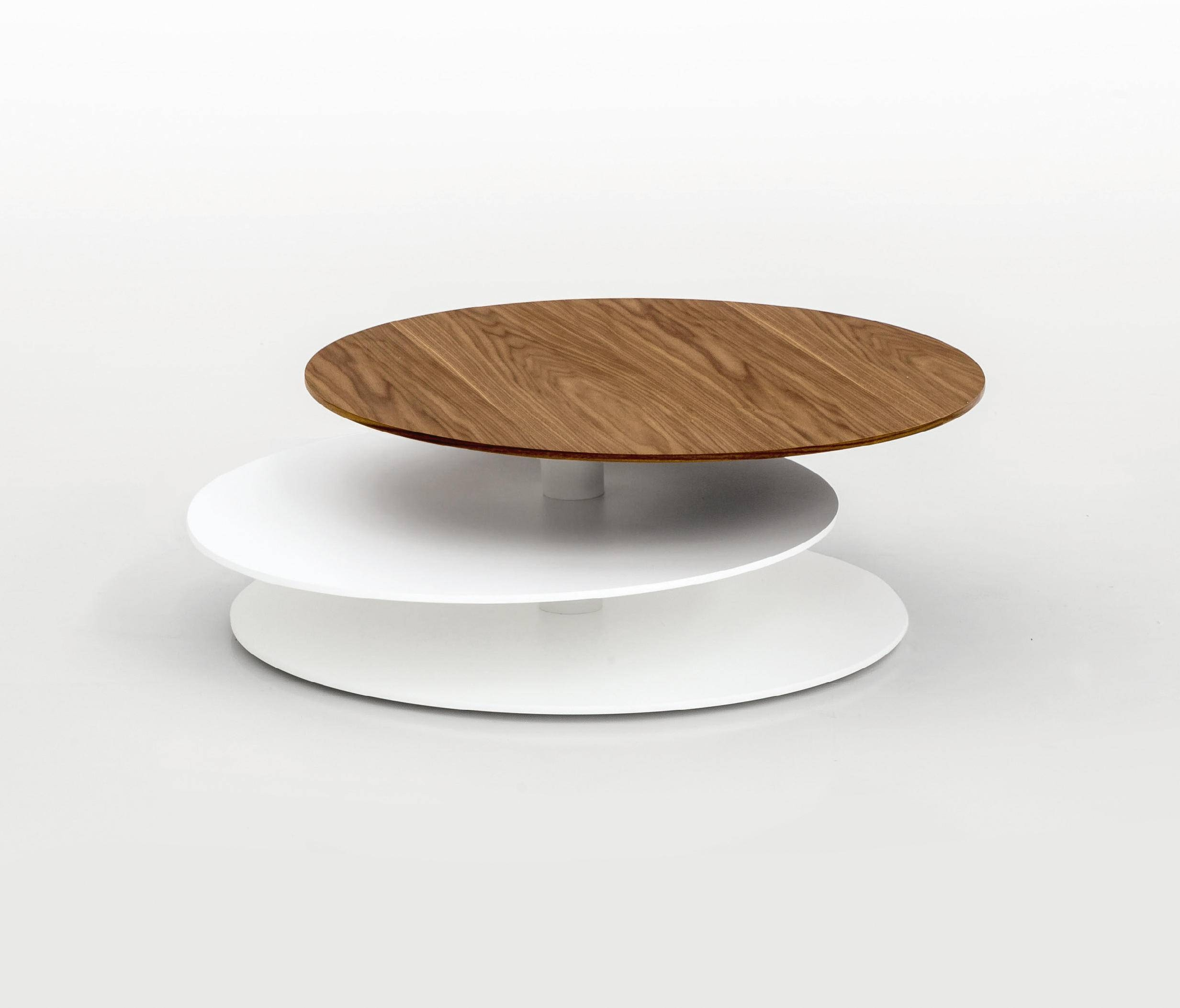Space – Coffee Tables From Tonin Casa | Architonic Inside Space Coffee Tables (View 19 of 30)