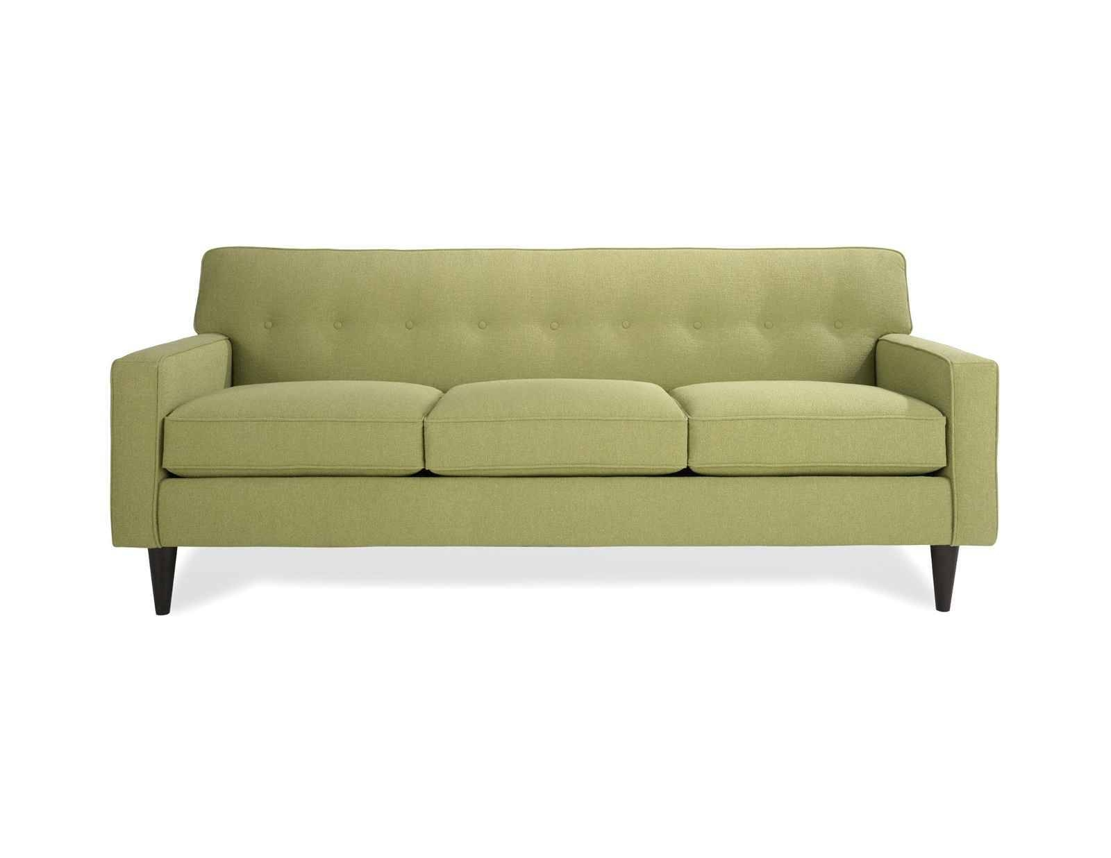 Spectacular Sofas And Loveseats Cheap #3760 : Furniture - Best throughout Cool Cheap Sofas (Image 30 of 30)