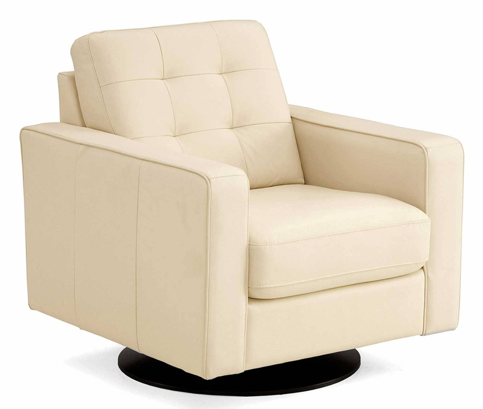 Splendid Design Inspiration Swivel Rocking Chairs For Living Room pertaining to Sofa Rocking Chairs (Image 28 of 30)