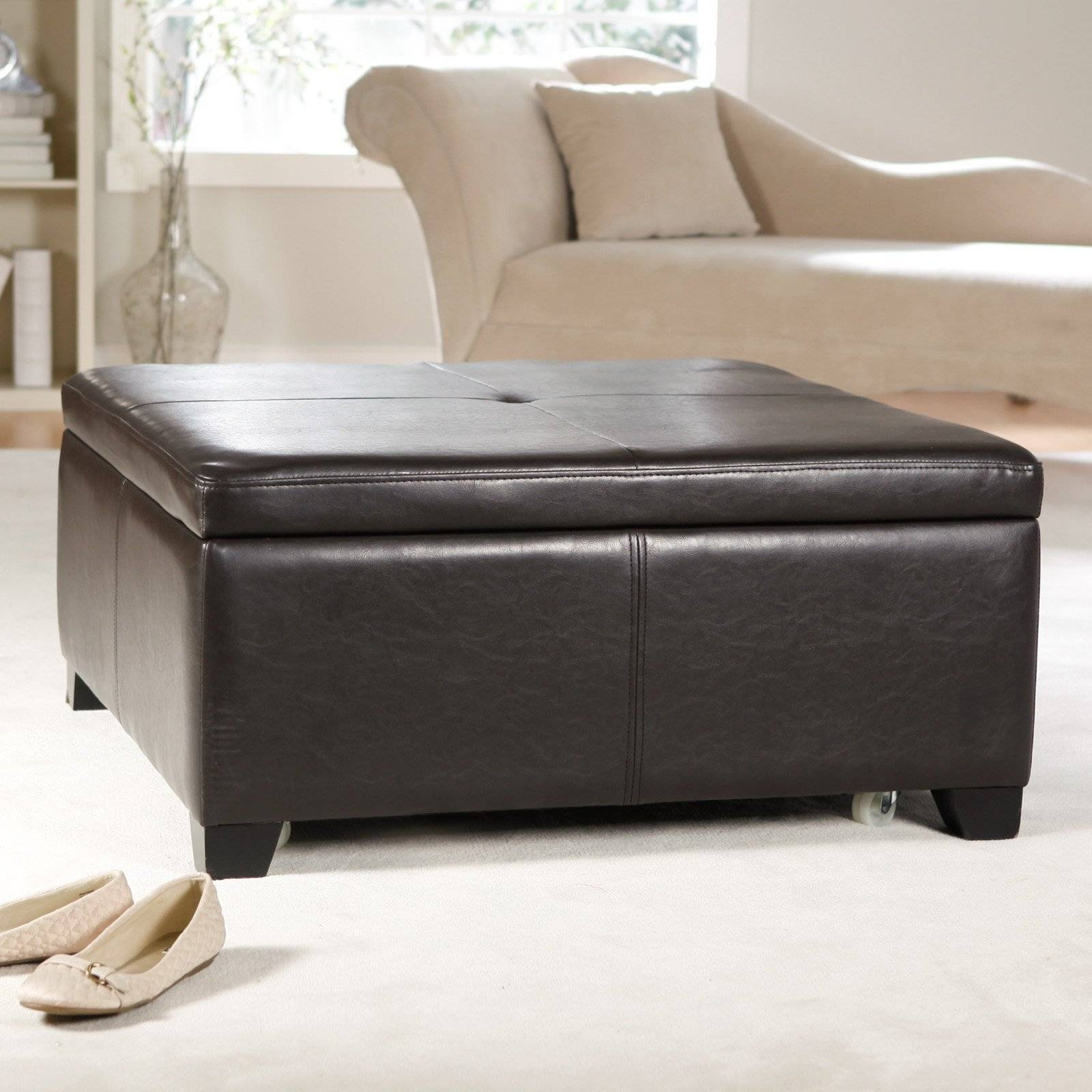 Square Coffee Tables With Storage | Coffeetablesmartin regarding Square Coffee Tables With Storage (Image 27 of 30)