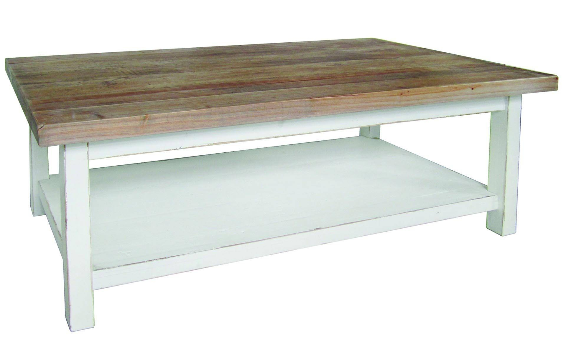 Square Pine Coffee Table | Coffee Table Design Ideas with Square Pine Coffee Tables (Image 29 of 30)