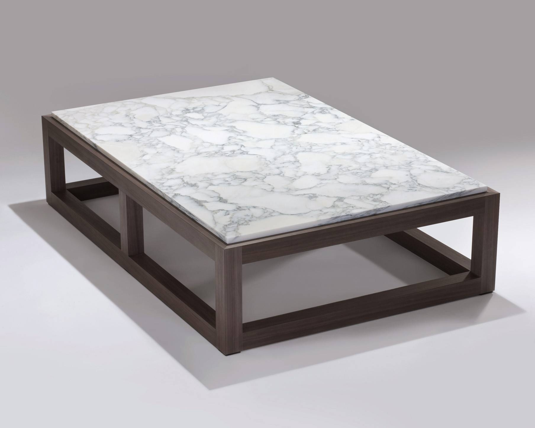 Square Stone Top Coffee Table : Awesome Design Of Stone Top Coffee With Square Stone Coffee Tables (View 27 of 30)