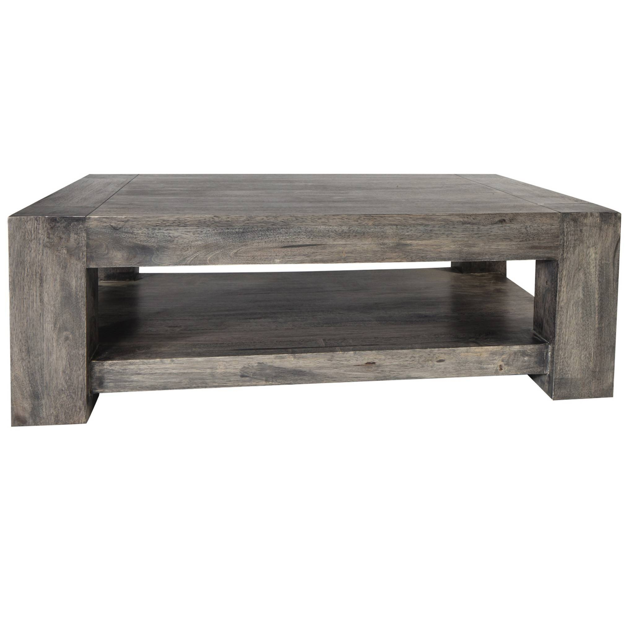 Square Wood Coffee Tables - Jericho Mafjar Project with Cheap Coffee Tables With Storage (Image 28 of 30)
