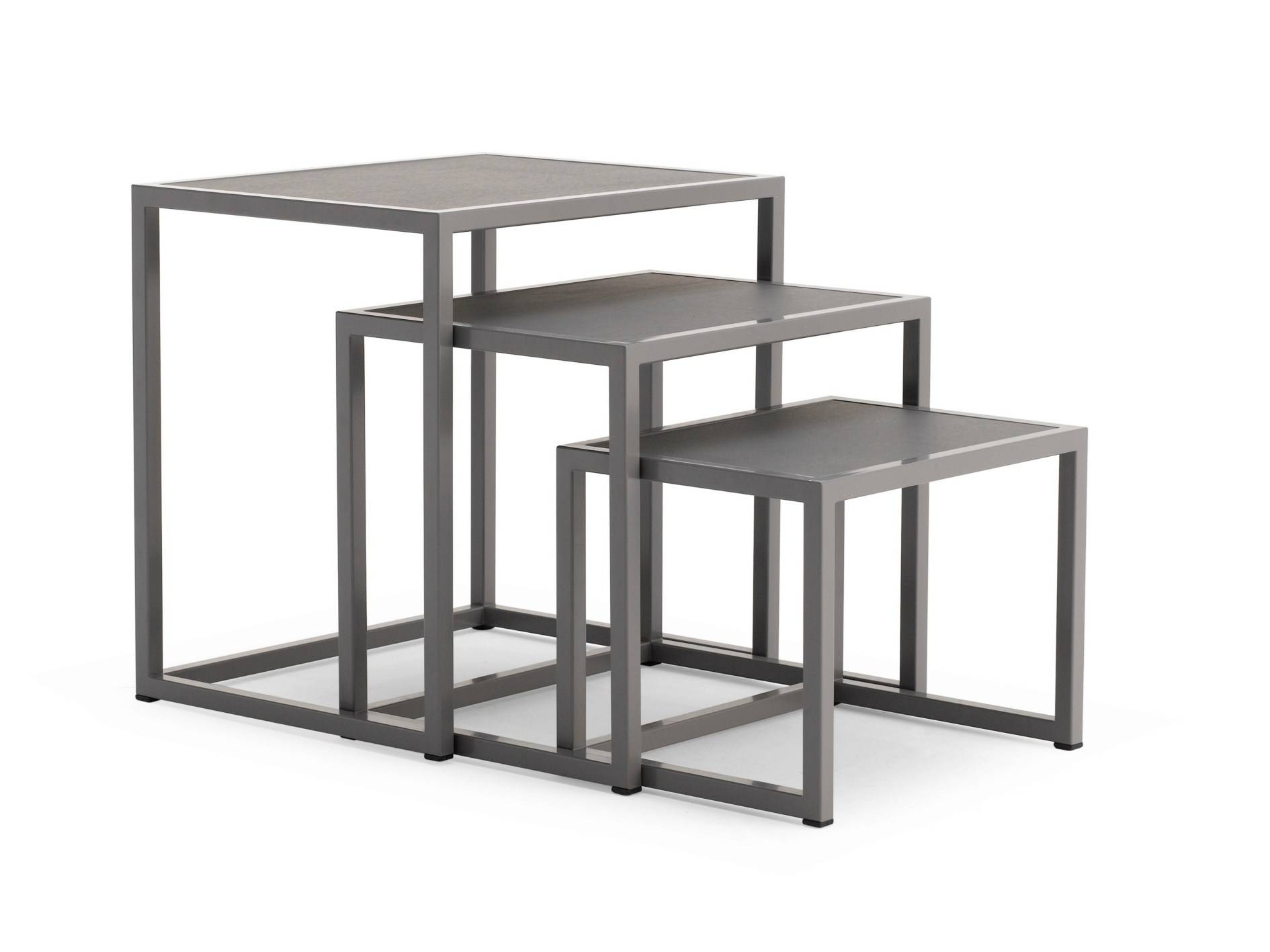 Stackable Coffee Tables | Archiproducts In Stackable Coffee Tables (View 21 of 30)