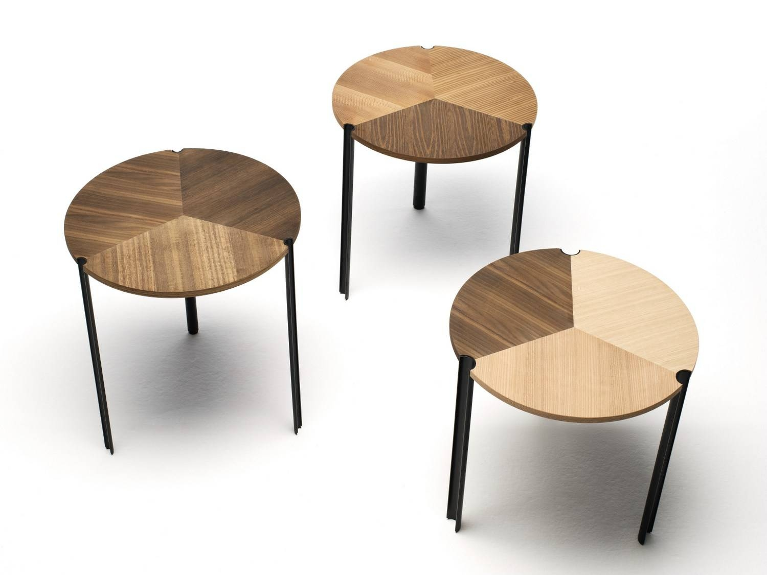 Stackable Coffee Tables | Archiproducts Intended For Stackable Coffee Tables (View 22 of 30)