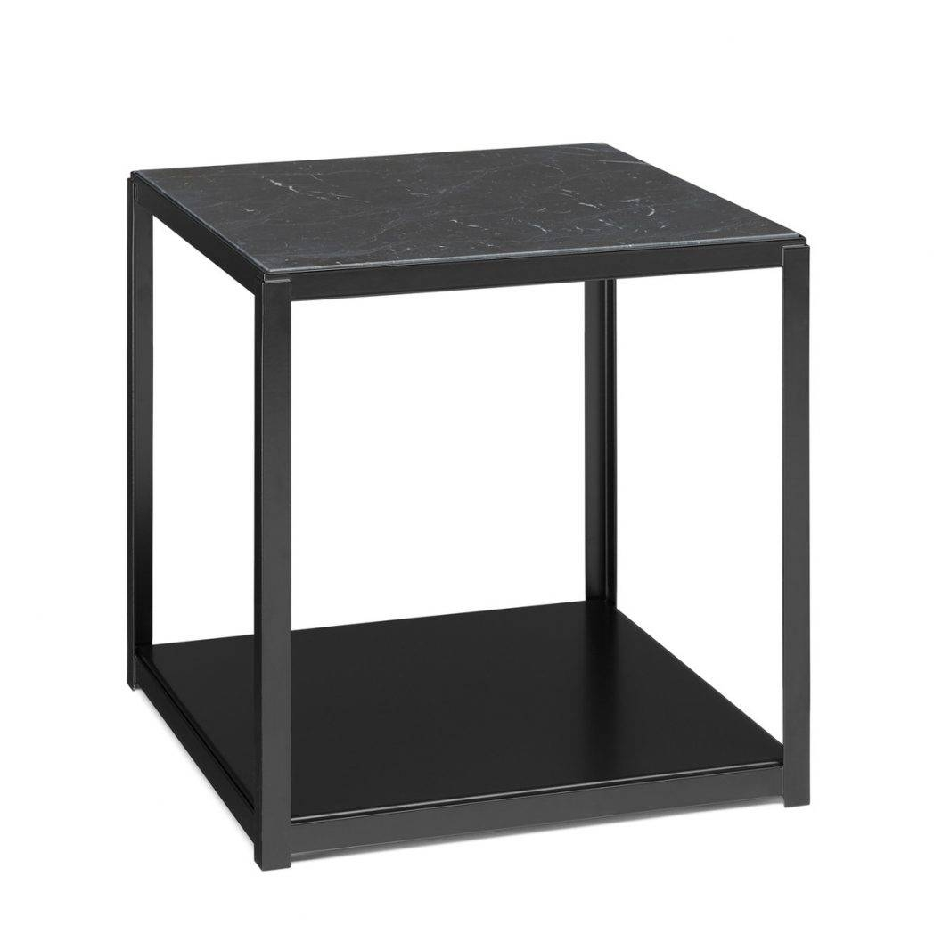 Stackable Coffee Tables In Nz Look Here Ideas Ikea Element 2 With Regard To Stackable Coffee Tables (View 20 of 30)