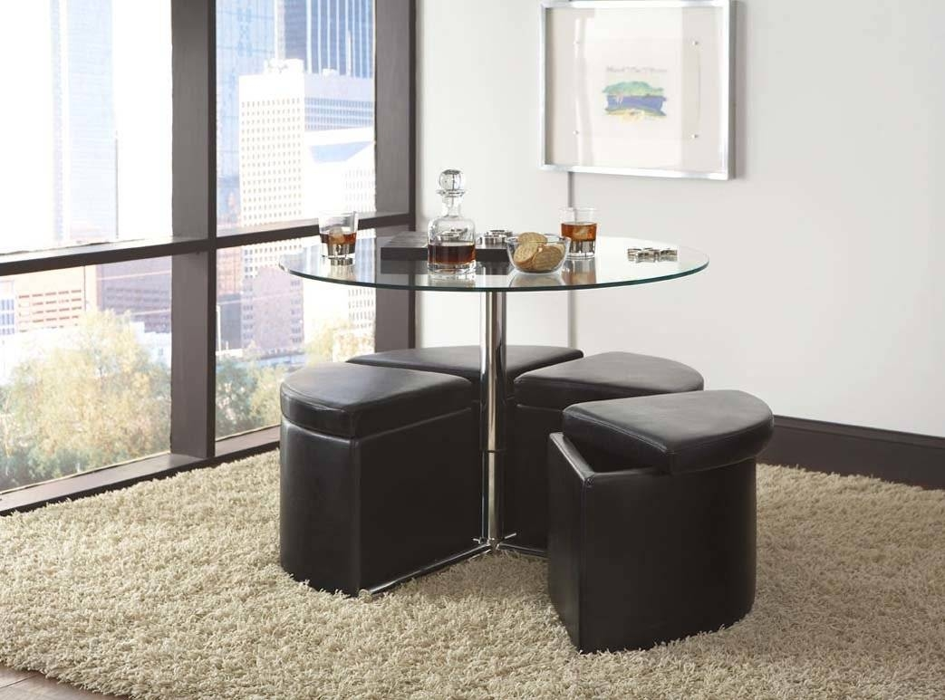 Standard Furniture Cosmos Coffee Table With Ottoman & Reviews with Cosmo Coffee Tables (Image 30 of 30)