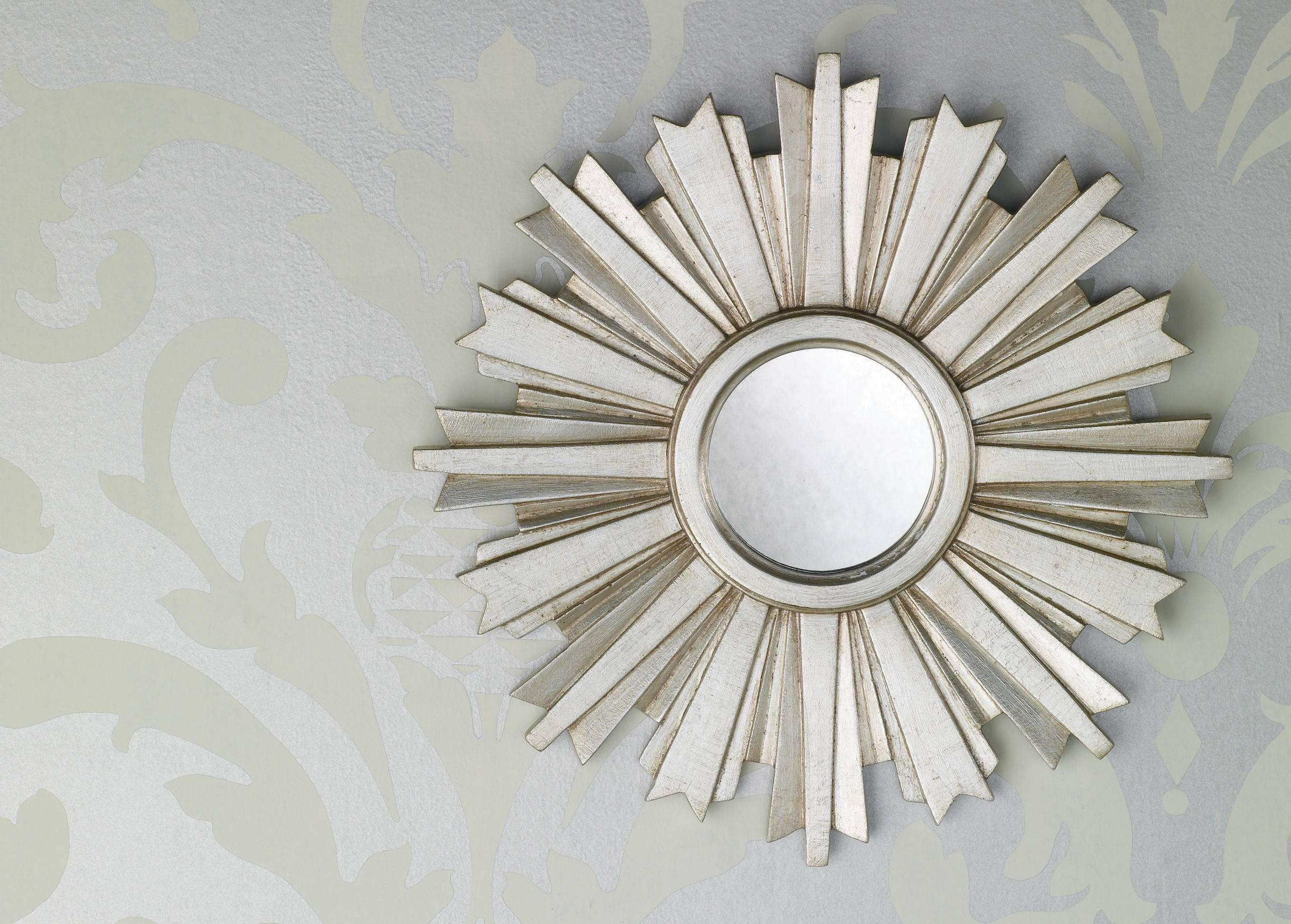 Starburst Mirror Images – Reverse Search Regarding Bronze Starburst Mirrors (View 24 of 25)