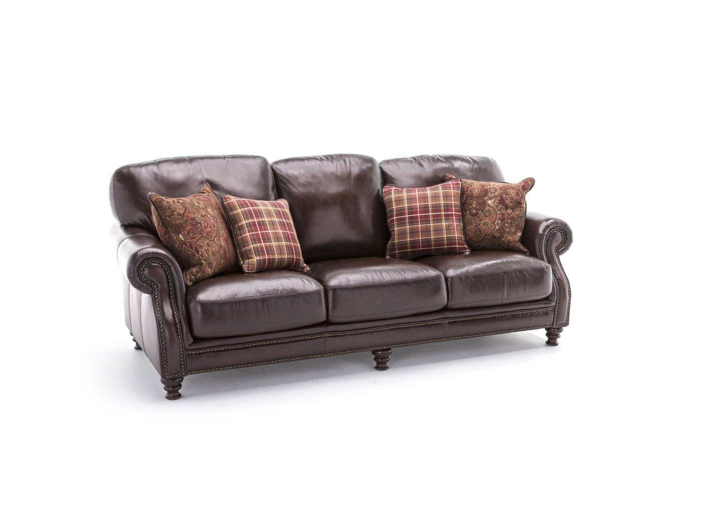 glossy with accent home up look sofas tone italian thick your and brown bentley sofa furniture class black elegant leather