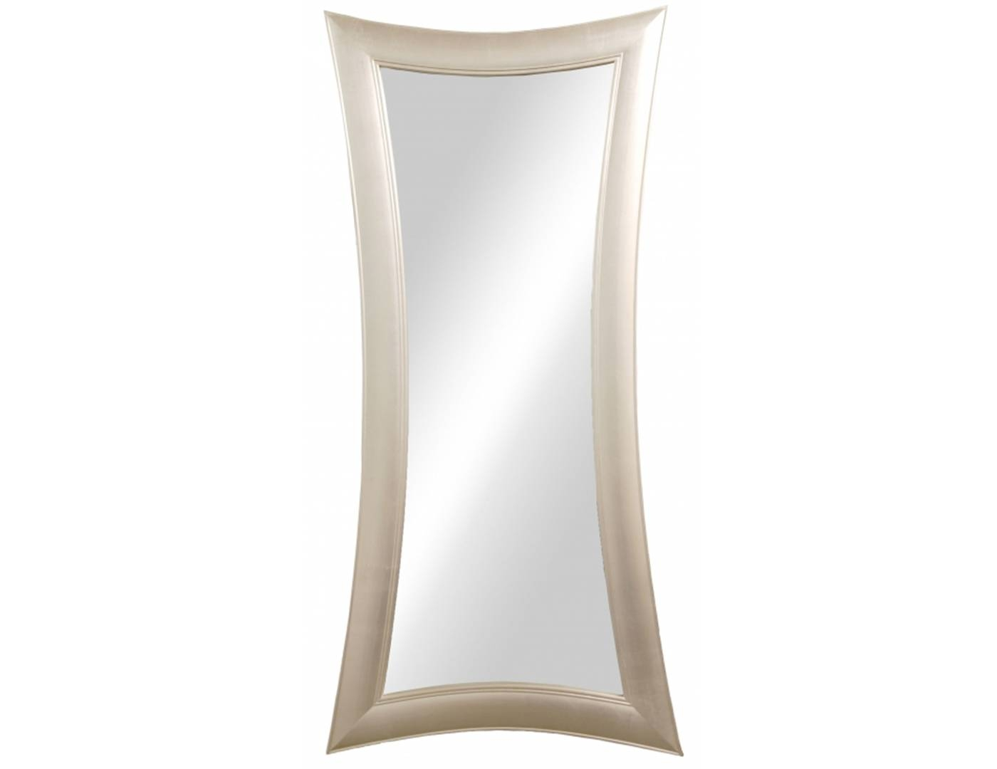 Steinhafels - Decor & Accents - Mirrors throughout Silver Cheval Mirrors (Image 23 of 25)