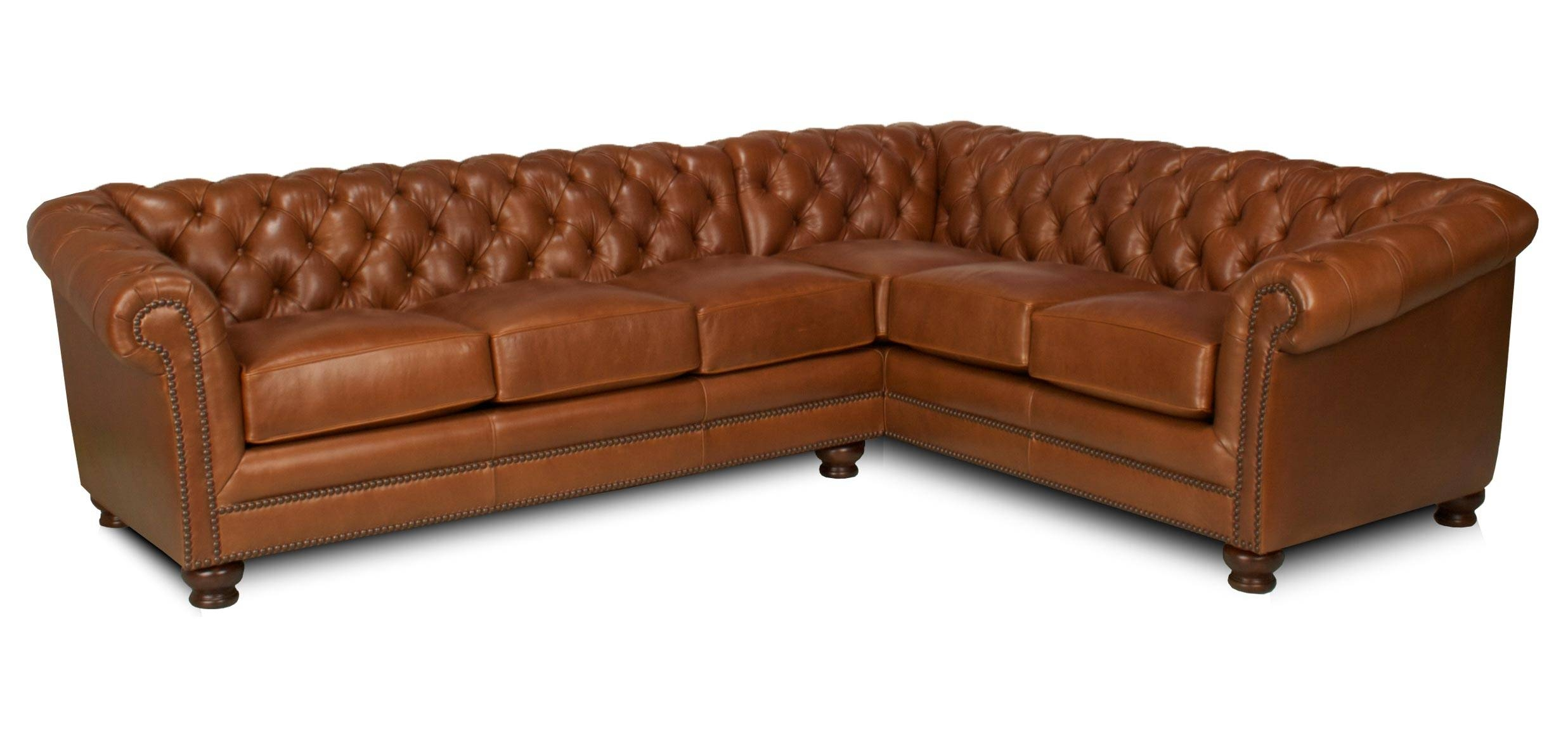 Storage Ordinary Small Leather Chesterfield Sofa Part 6 Ordinary in Small Chesterfield Sofas (Image 24 of 30)