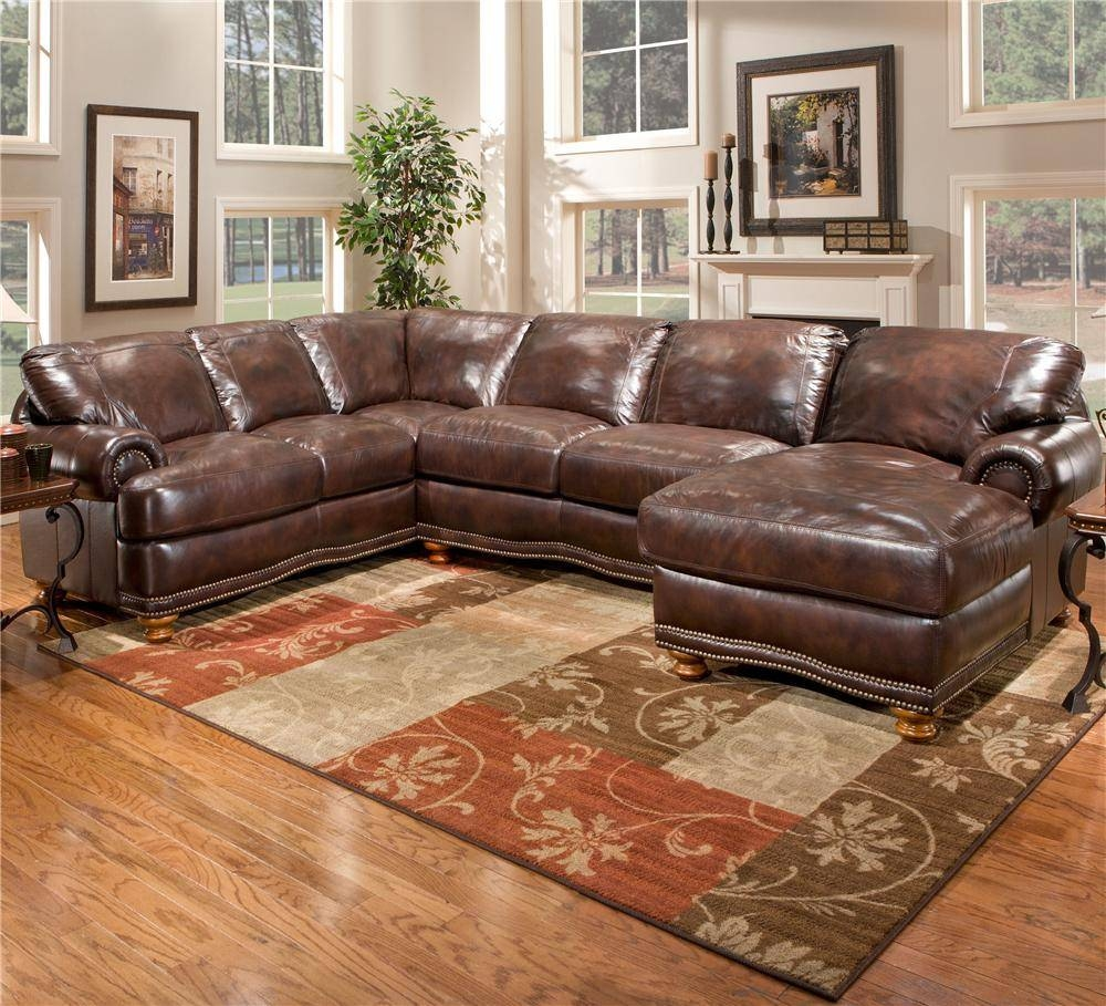 Stratford Sectionals Store – Bigfurniturewebsite – Stylish Pertaining To Stratford Sofas (View 2 of 30)