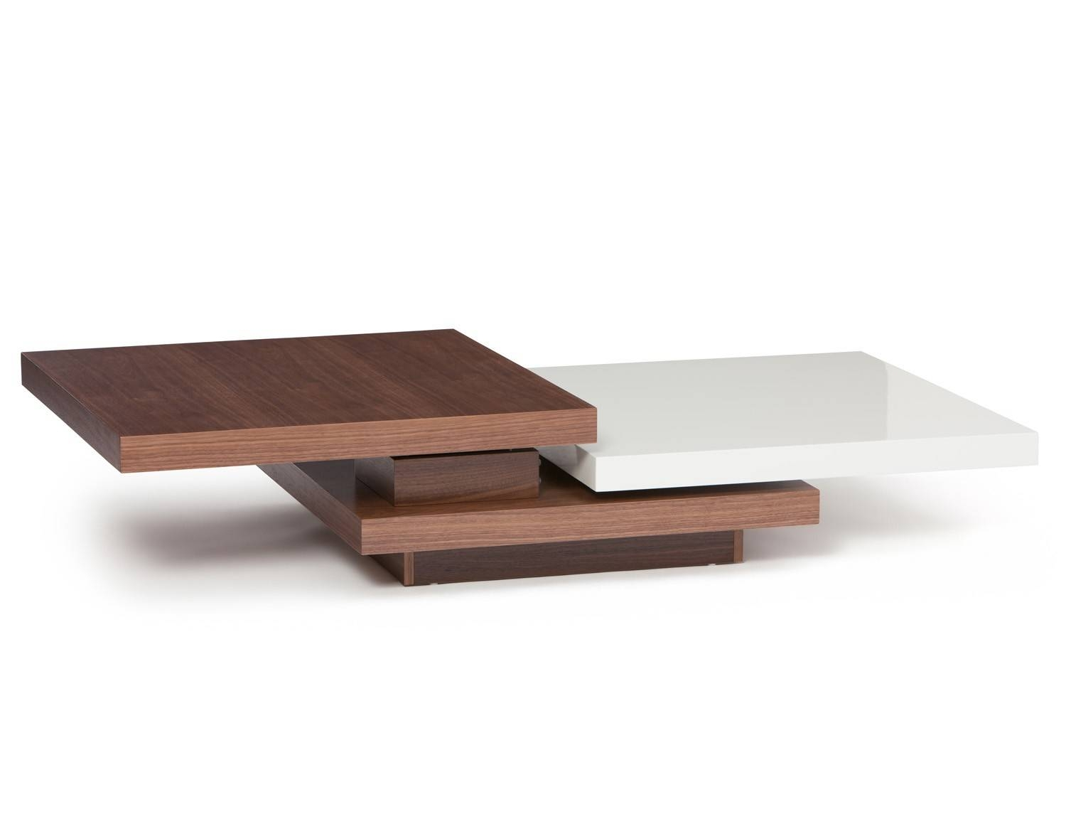 Structube Coffee Table Beyond Belief On Ideas With Picasso Swivel with regard to Swivel Coffee Tables (Image 26 of 30)