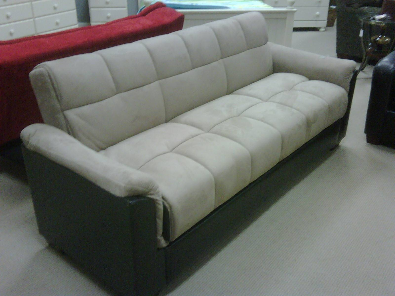 Stunning Big Sofa Bed #2751 : Furniture - Best Furniture Reviews inside Big Lots Sofa Bed (Image 29 of 30)