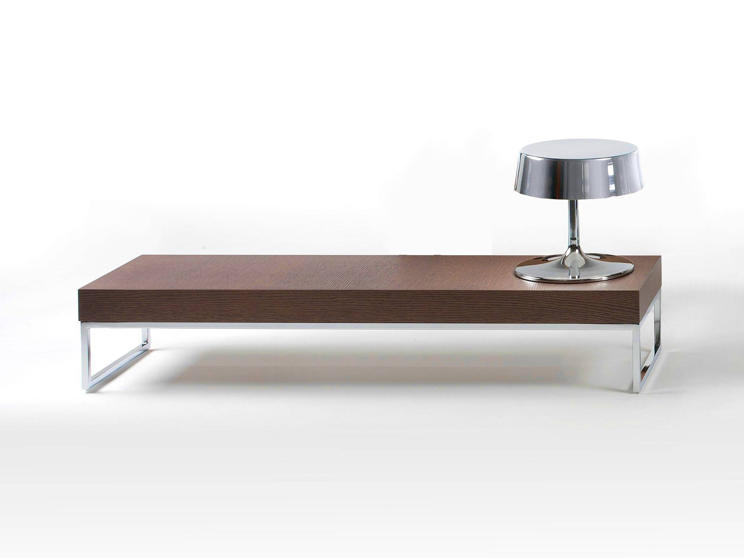 Stunning Low Coffee Table With Kitchen Low Modern Coffee Table Low Intended For Large Low Wood Coffee Tables (View 22 of 30)