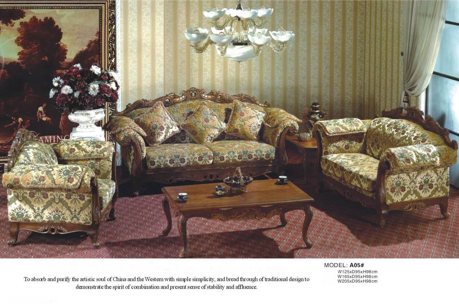 Stunning Traditional Sofas Living Room Furniture Photos - Best with regard to Traditional Sofas For Sale (Image 28 of 30)