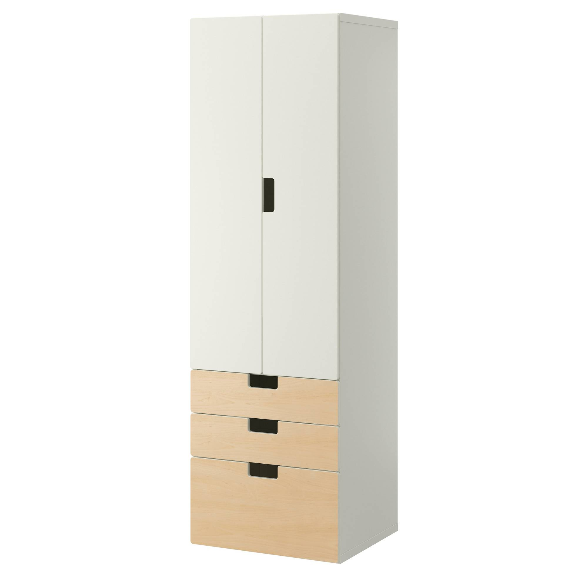 Stuva Children's Storage Units - Ikea pertaining to Wardrobes and Drawers Combo (Image 11 of 15)