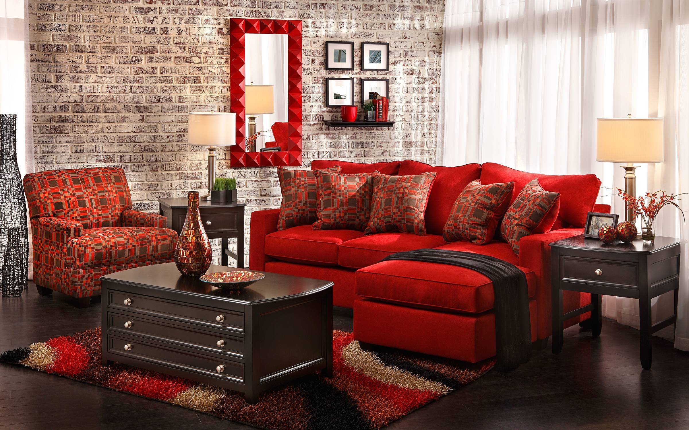 Style Archives | Home Is Here Regarding Sofa Mart Chairs (View 29 of 30)