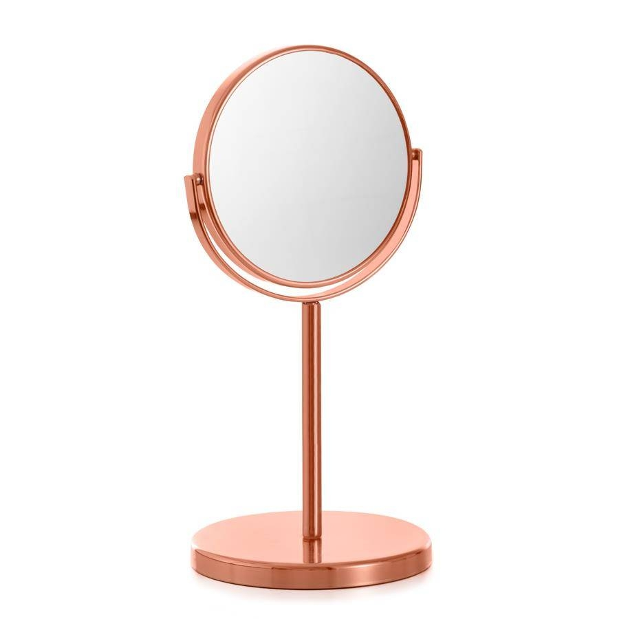 Styles: Kmart Mirrors | Kmart Mirror | Cheap Antique Mirrors For Sale inside Cheap Vintage Mirrors (Image 22 of 25)