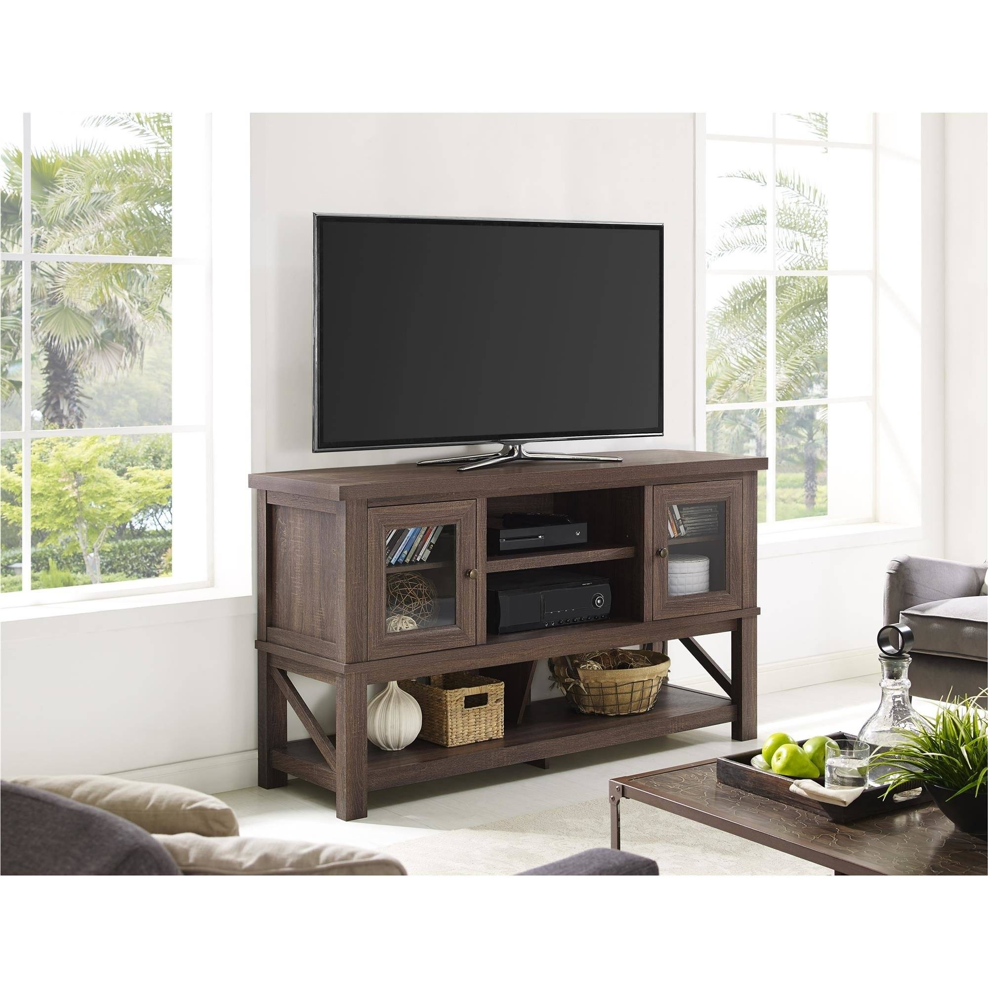 Stylish Coffee Tables And Tv Stands Accent Tables Coffee Table And in Rustic Coffee Tables And Tv Stands (Image 18 of 30)