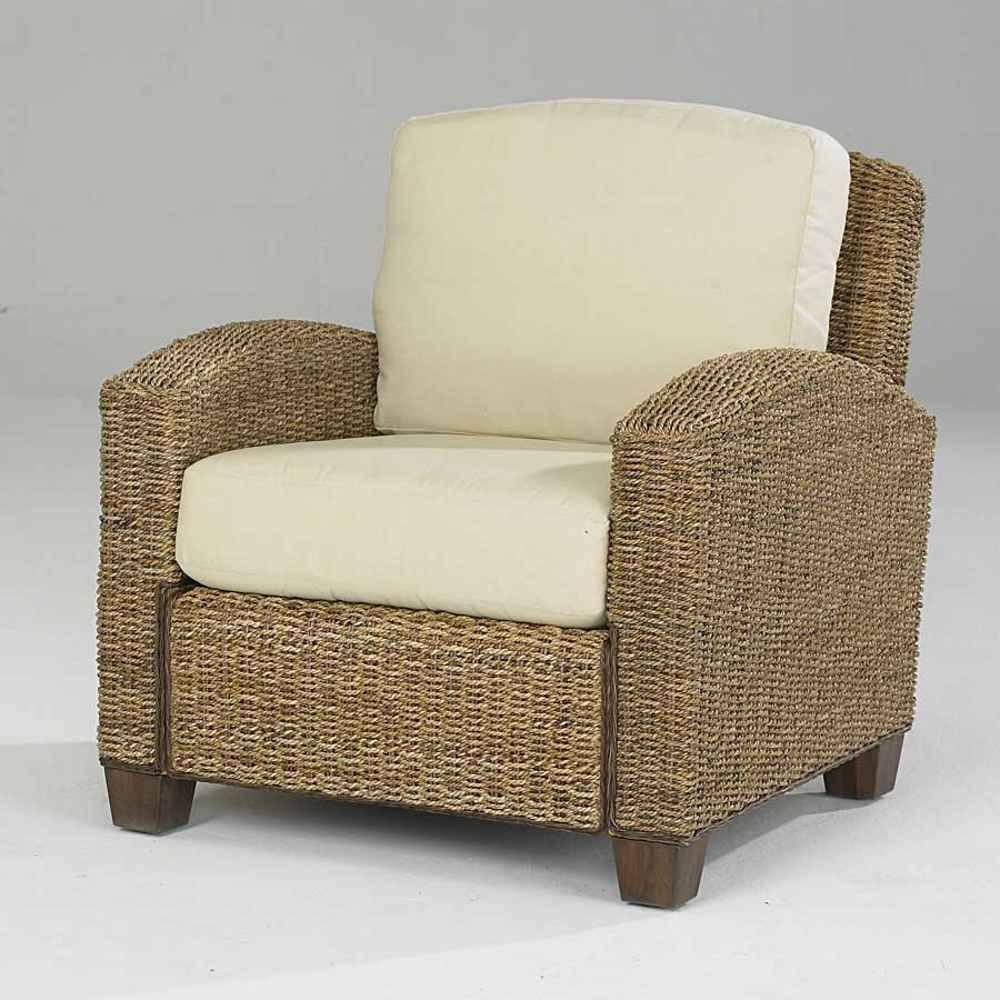 Stylish Design Ideas Sofas And Chairs – Living Room Regarding Chair Sofas (View 28 of 30)
