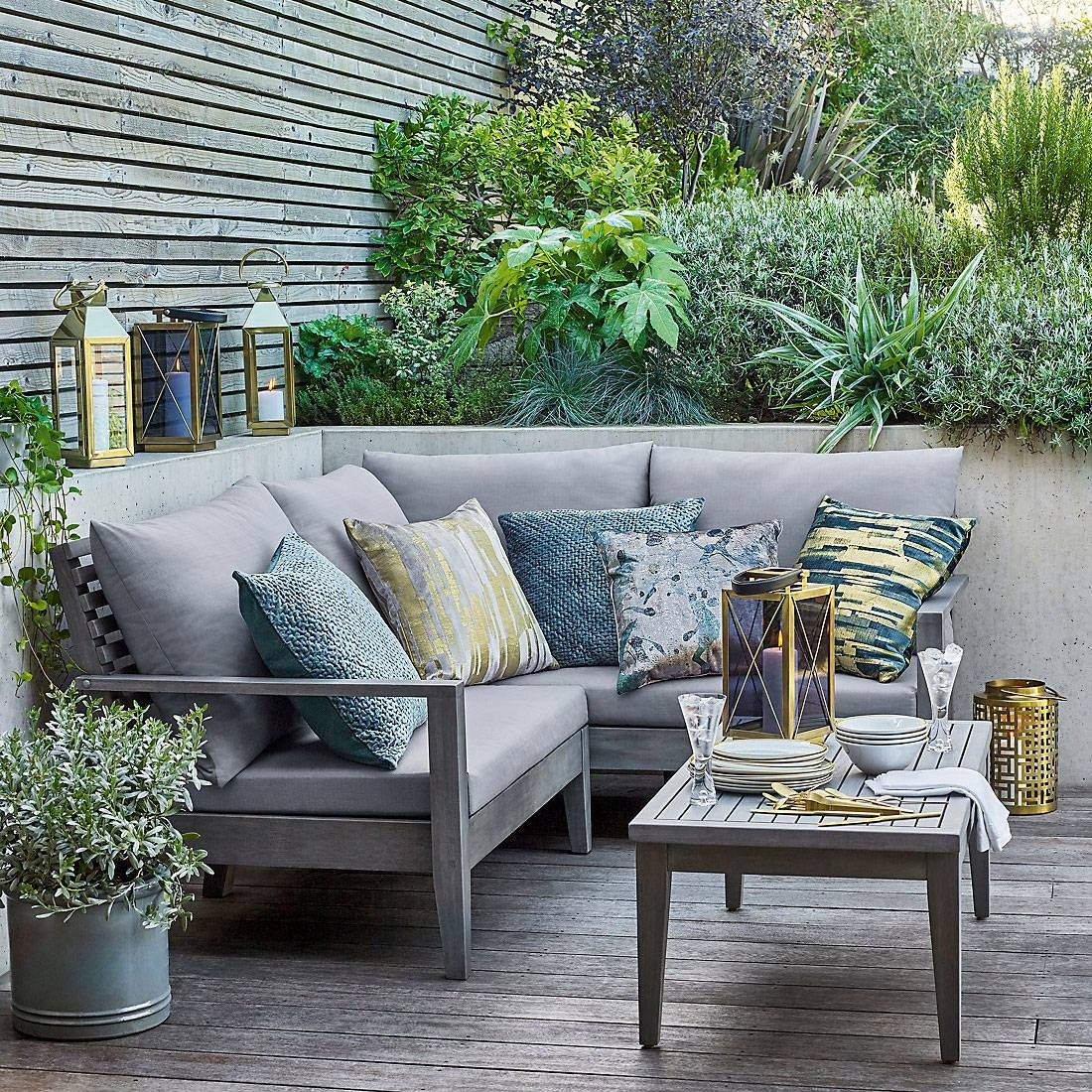 Summer Sales 2017: The Best Offers From John Lewis, Marks And for Marks and Spencer Sofas and Chairs (Image 15 of 15)