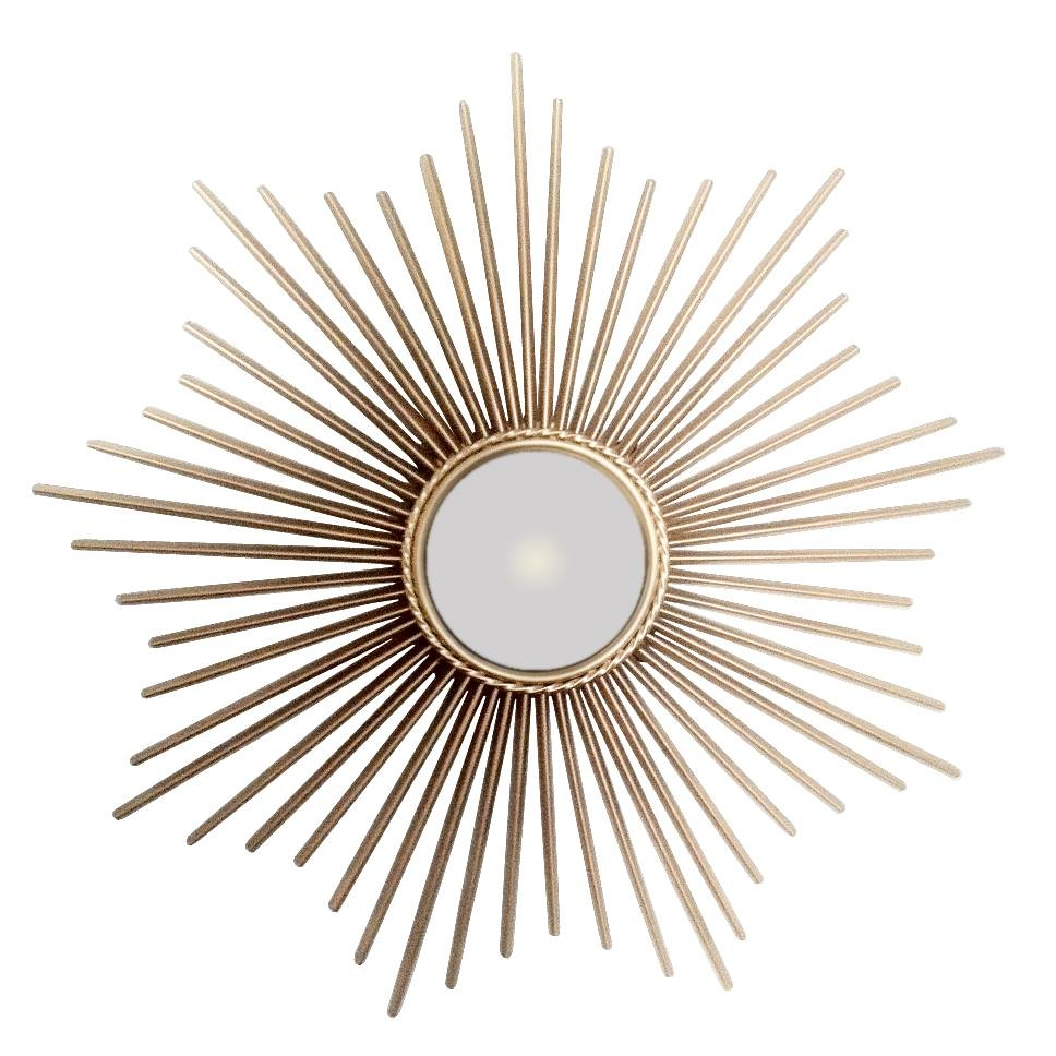 Sunburst Mirrors For Sale 115 Breathtaking Decor Plus Sunburst with regard to Sun Mirrors (Image 22 of 25)