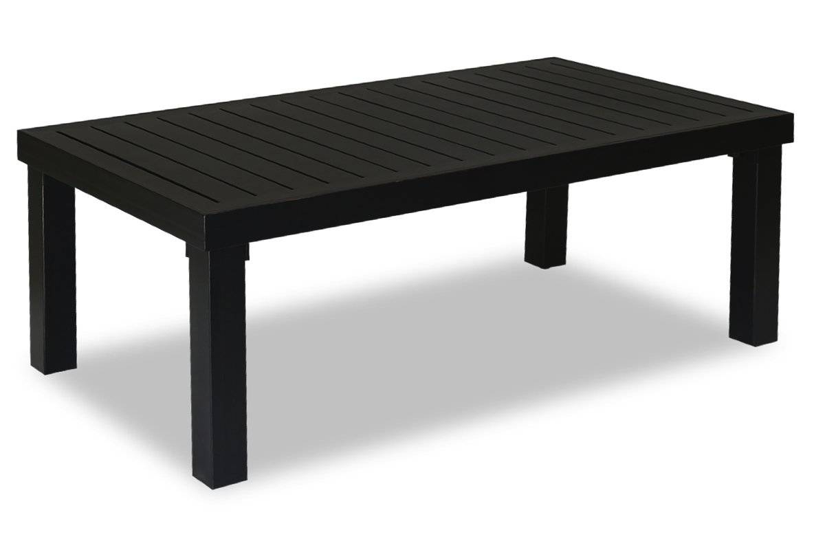 Featured Photo of Monterey Coffee Tables