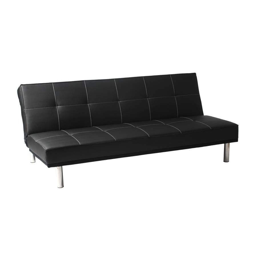 Sven Sofa Bedeuro Style – All World Furniture Intended For Sectional Sofa Bed With Storage (View 22 of 25)