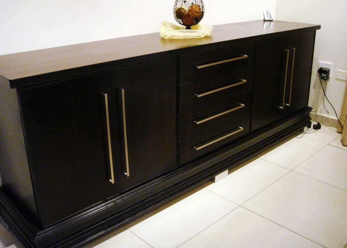 Sweetlooking Dining Room Side Sideboard | All Dining Room with regard to Unusual Sideboards (Image 29 of 30)