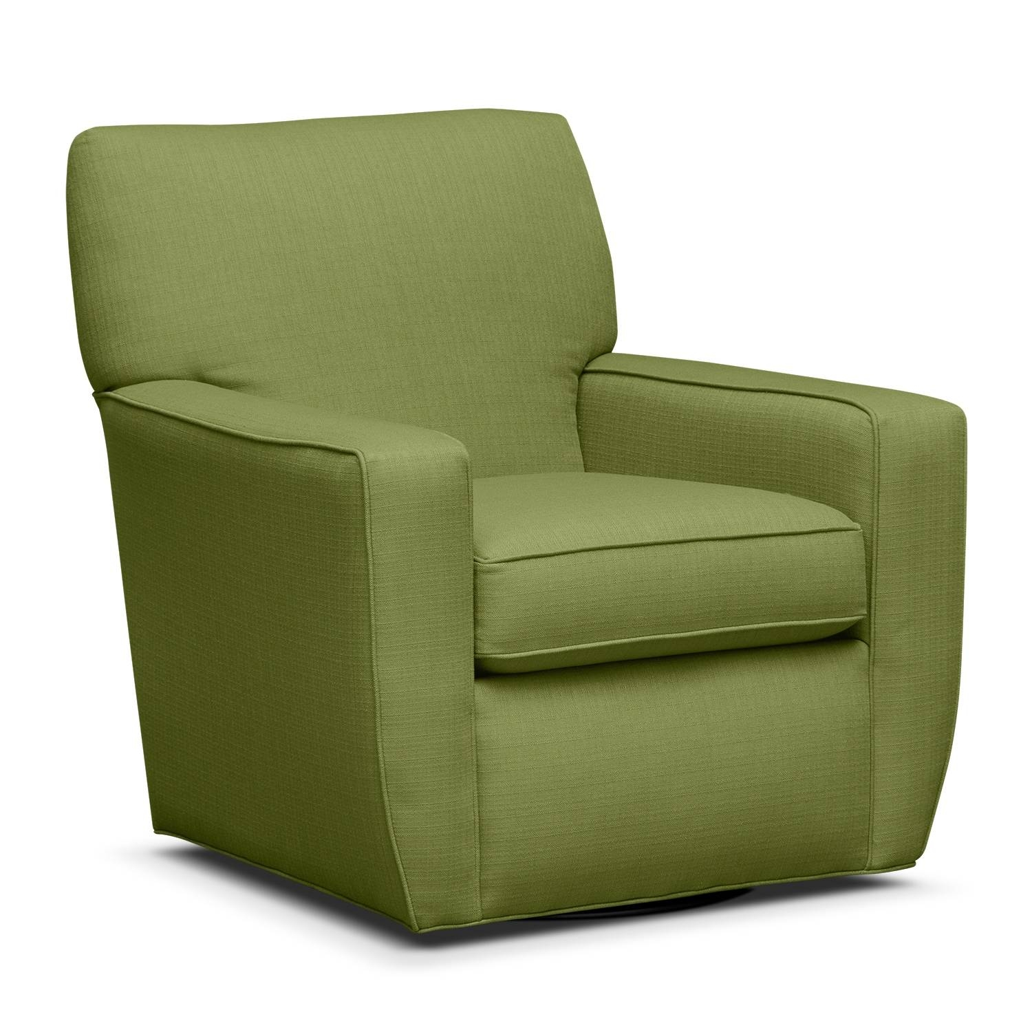 Swivel Arm Chairs Living Room - Home Design Ideas in Sofa With Swivel Chair (Image 28 of 30)